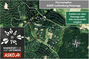 3D Parcours Lachstatt