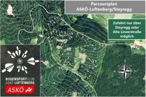 3D-Parcours Lachstatt